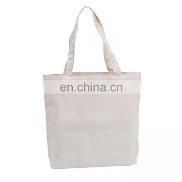 Customized Polyester Trade Show Tote Bags