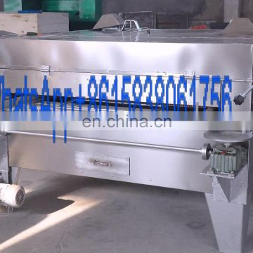commercial peanut roaster machine on sale