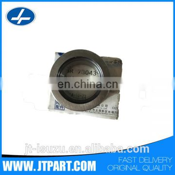 2S3R 73043 BA for genuine parts CFMA shaft bearing