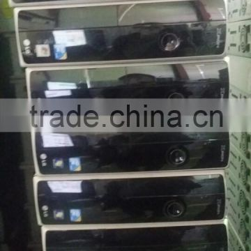 Used major Desktop in bulk hot sale of New Products from China