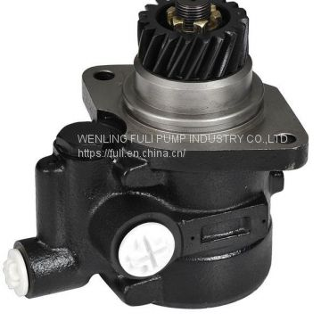 Truck power steering pump for Volvo 1589925 7673955202