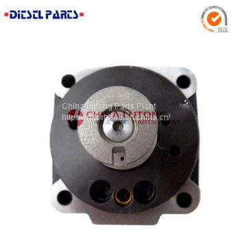 head rotors 1 468 334 472 diesel China Good Quality Cheap price