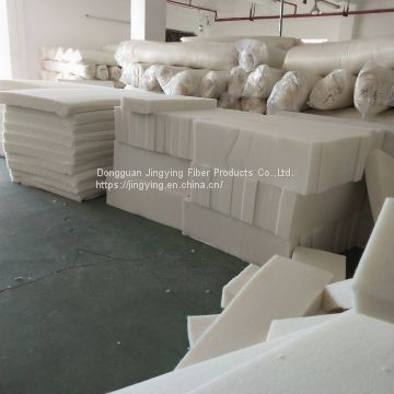 Blockwall Blanket 30x430x15000mm 6.45m2