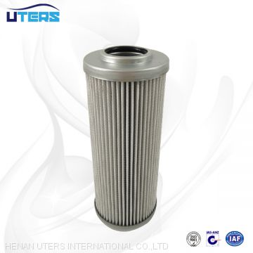 UTERS replace Allison high quality Hydraulic Oil Filter Element 29558118 wholesale filter by china manufacturer