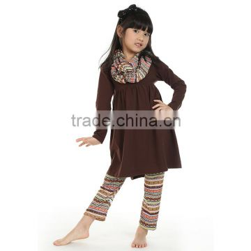 wholesale clothing Designed comfortable beautiful girl clothing