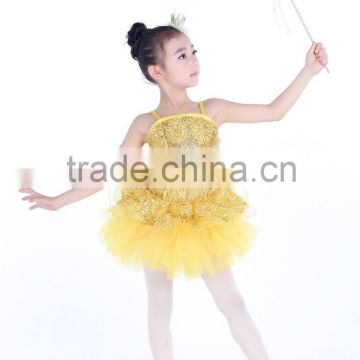 Girls dress names with pictures latin dance costumes kids fancy dress costumes D008009