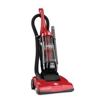 Hand Held Multifunction Vacuum Cleanerr Smart Eco-friendly