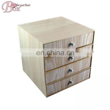 Alibaba Express School Office Stationery Box