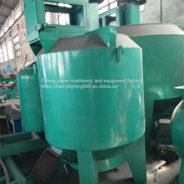 Small Toilet Paper Machine 1092mm