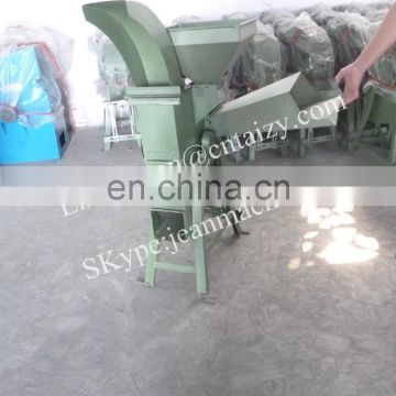 movable grass chaff cutter machine|straw crusher machine for animal feed processing (SKype:jeanmachinery)
