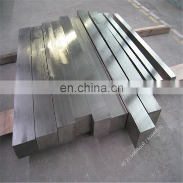 high quality square steel billet Stainless Steel Rod
