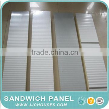 2016 kerala sandwich panel price,new cold room polyurethane