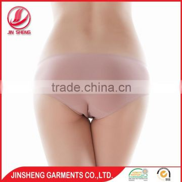 Top 10 Wholesale bras and panties high quality women underwear with high grade