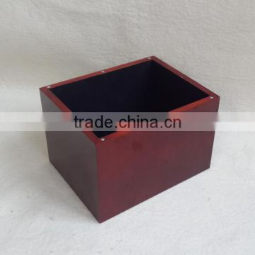 Factory price wholesale cremation urns