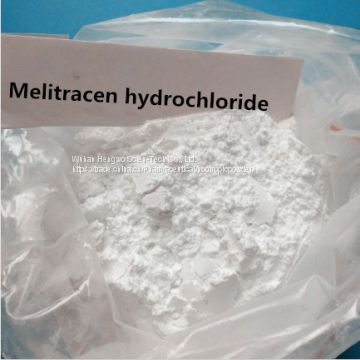 98% Melitracen hydrochloride powder