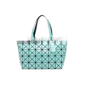 2016 China factory OEM women travel tote bag