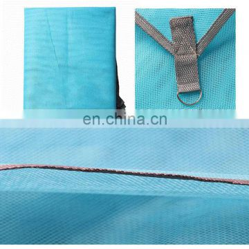 Family Activities Beach Equipment Skin Protection Sand Free Mat/ Beach-friendly Beach Blanket