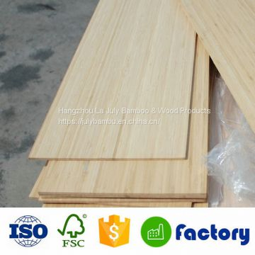 High Quality 2mm 5mm Bambu Ply Bamboo Sheets Use for Skateboard For Sale
