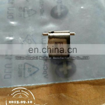high quality diesel engine parts Control valve 28277576