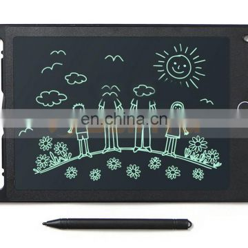 Drawing Toys LCD Writing Tablet Erasable Tablet Electronic Paperless Pad