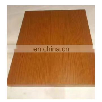 MWJW-01 wood grain transfer machine for door MWJW-01
