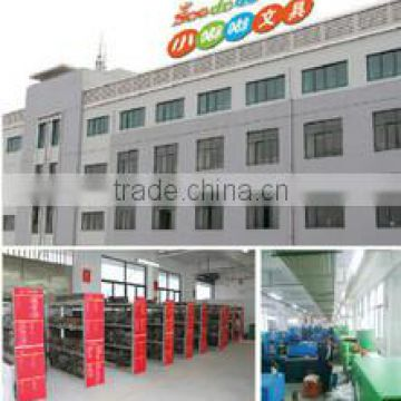 Pingyang Soododo Stationery Factory