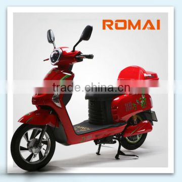 ROMAI electric bike,electric bicycle,electric vehicles,battery operated bicycle,e-bike,two wheeler,e-veicles,electric scooter