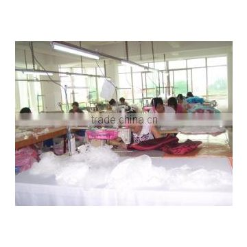 Zhongshan Kellys Bridal Co., Ltd.
