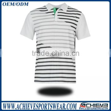 2026c90f 2017 high quality polo t shirt, brand color combination man polo shirt of Polo  Shirts from China Suppliers - 157183204