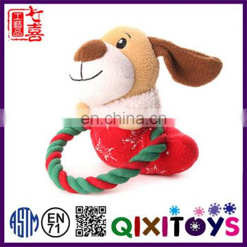 Hot sale pet toys interactive dog toys wholesale