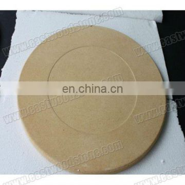 wholesale Ceramic pizza stone