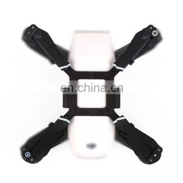 mobile accessories Motor Propeller Blade Holder for DJI Spark