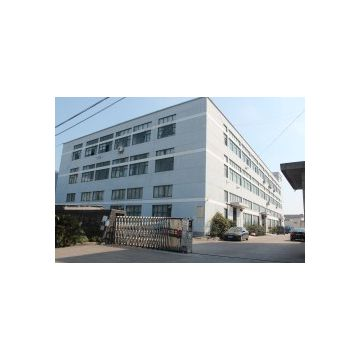 Ningbo Zhonglei Electric Machinery Co., Ltd