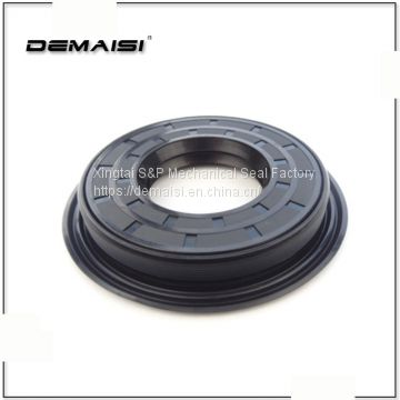 40.2*80/95*10/15 Washing Machine Oil Seal for Zanussi
