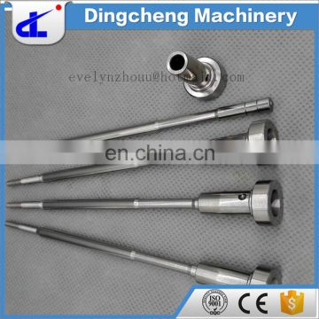 Valve common rail valve set FOOVC01363