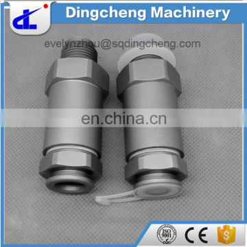 Valve parts F00R000775 for CR valve