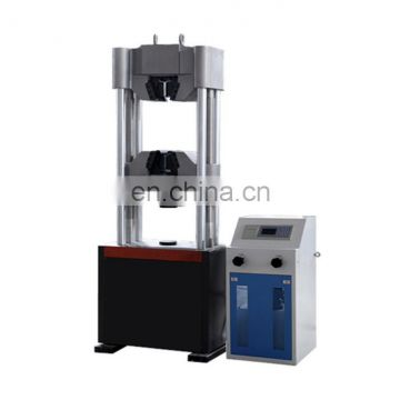 20Ton Digital Universal Testing Machine temsile/stretching/compressing/bending/shearing strength tester