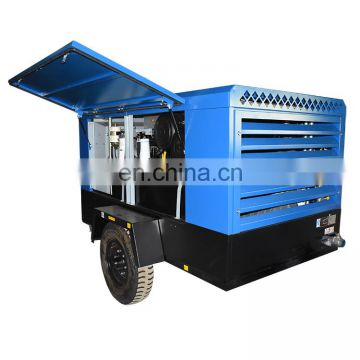 high quality piston air-compressor air compressor in the philippines for wells drilling