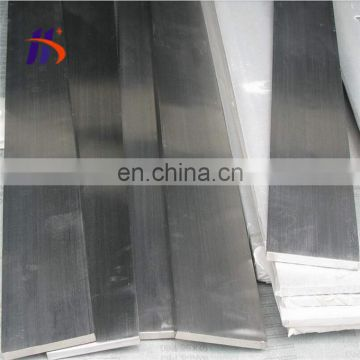 17-4ph 630 304 cold rolled stainless steel flat bar