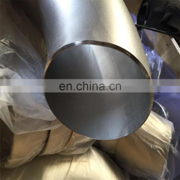 4 inch elbow stainless steel 304