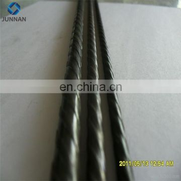 hot sales ASTM A421 high tension spiral pc strand wire pc wire 1.0mm 5.0mm 7.0mm from China