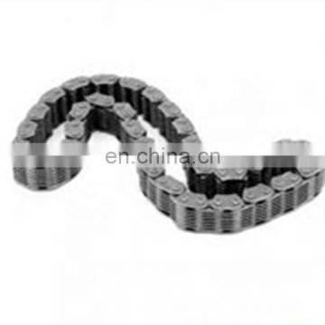 3L5Z7A029AA Transfer Case Chain For FORD RANGER & BRONCO II BW1350 1983-1993 RANGER,EXPLORER
