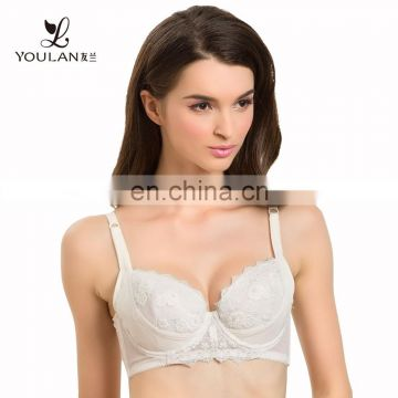 Indian Girl Sexy Tube Top Sexy Bra/Ladies Bra Brands