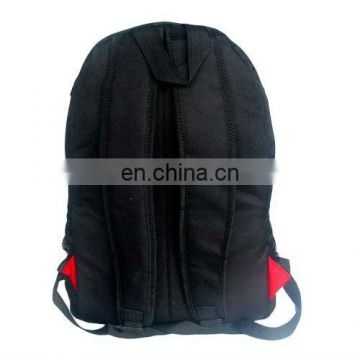 best creative china bags in shenzhen