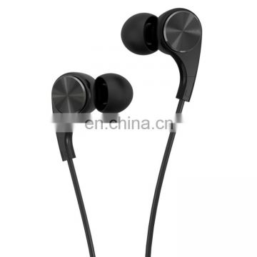 gadgets 2017 technologies headset sport / new model headset / handsfree earphone wireless headphones