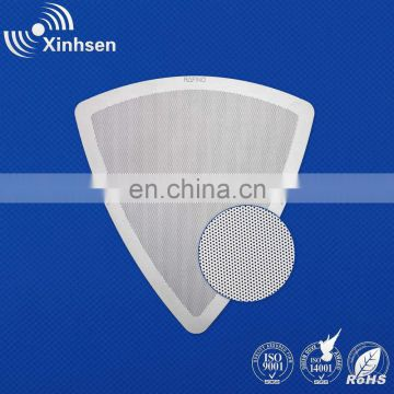 Factory Supplier Stainless Steel water Filter Mesh disc