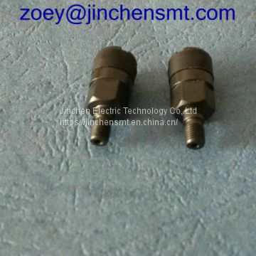 J90550209B Samsung SMT Nozzle Holder SM421 / SM321 Z Aixs Holder