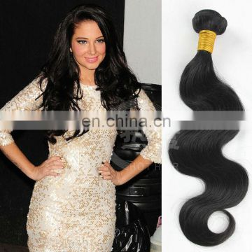 Virgin Filipino Hair sourced from Phillipines hot search products new style body wave virgin remy filipino body wave hair