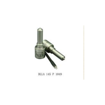 Ce Dlla150p61 30g/pc Fuel Injector Nozzle