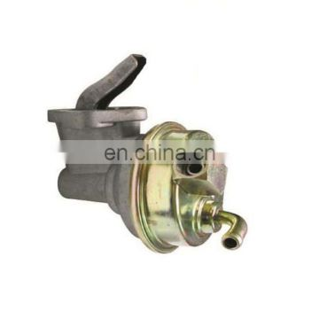 Mechanical engine Fuel Pump Airtex40987 68660